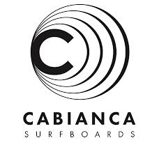 Cabianca
