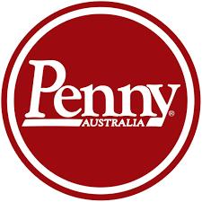 Penny Australia Skateboards