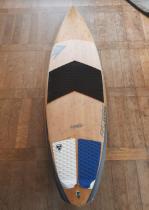 Occasion Surf Firewire Hellfire 6'0