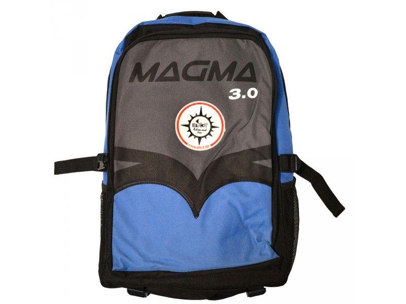 Aile de traction Magma II 3\'