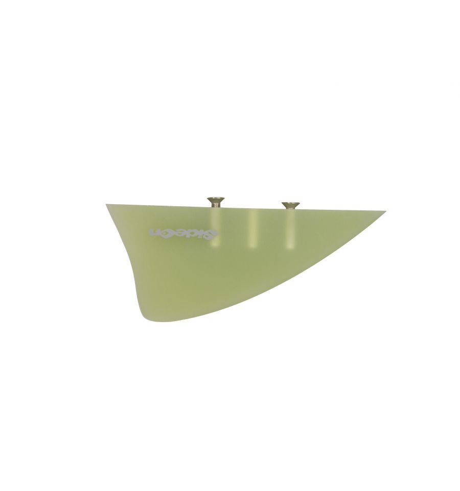 Aileron de kite Side On G10 4.5 cm