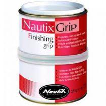 Antidérapant Nautix Grip 1 kilos