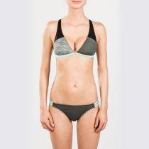 Bikini Mystic Star Seaflow Green S18