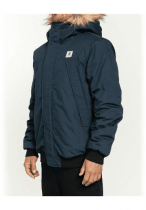 Blouson Element Explorer Dulcey Eclipse Navy