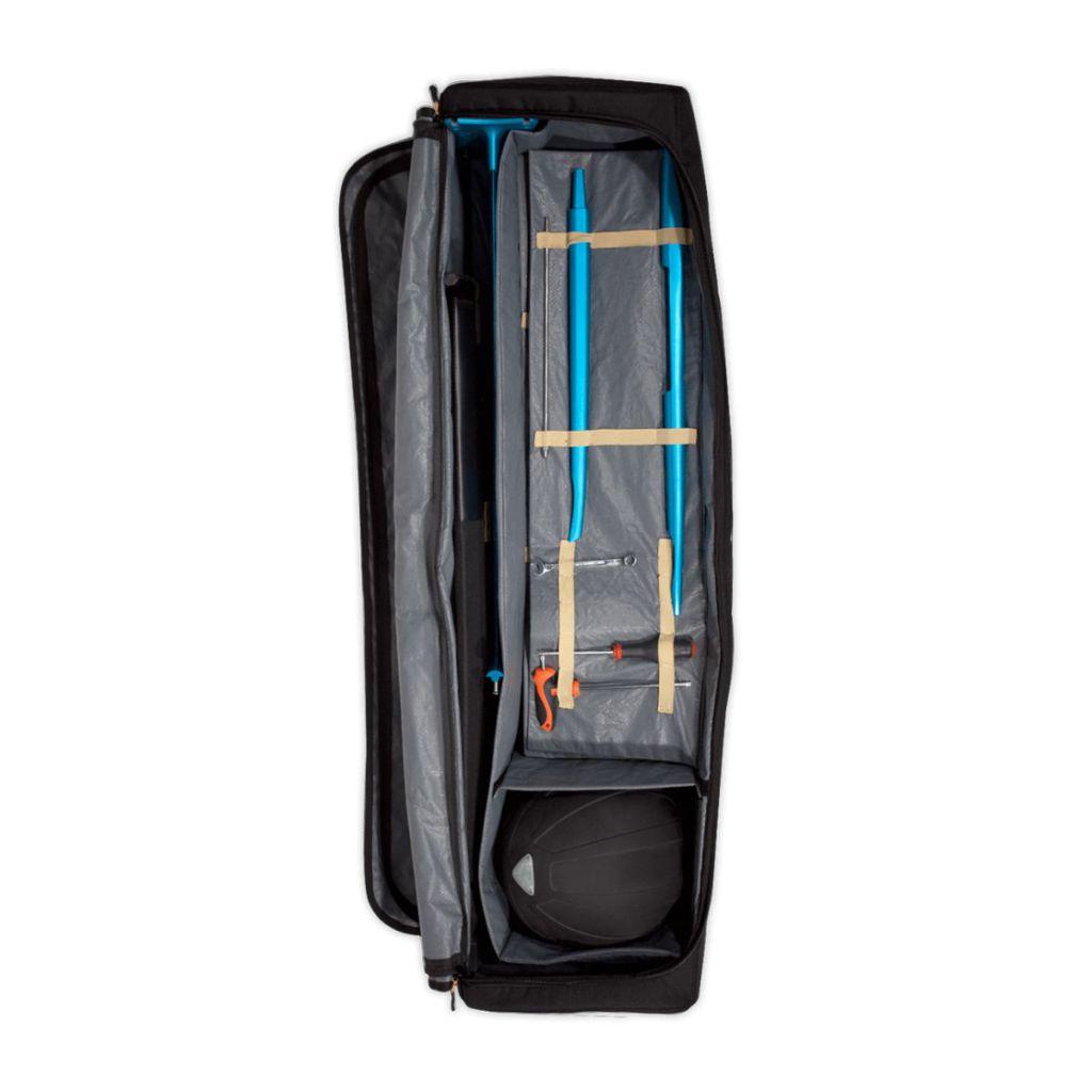 Boardbag MANERA Foilbox W19