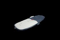 Boardbag Wing FONE