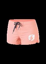 Boardshort Femme Picture Kelya Dusty Pink