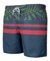Boardshort Kids Waxx Swell S18 Palma