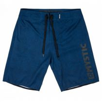 "Boardshort Mystic Brand 20\"" Night Blue S18"