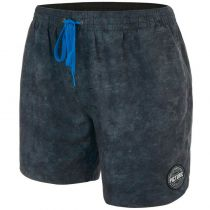 Boardshort Picture Imperial Concrete