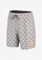 Boardshort Picture Imperio Castel