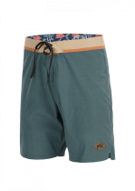 Boardshorts Picture BEMARAHA 17 darkgreen