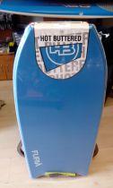 Bodyboard HB Furia ST 42,5\'\'