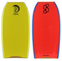 Bodyboard Pipe 40""