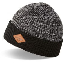 Bonnet Dakine Blake Black Grey