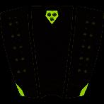 BOOMHOVWER BLACK