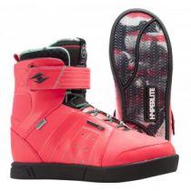 Boots hyperlite Brighton 38.5