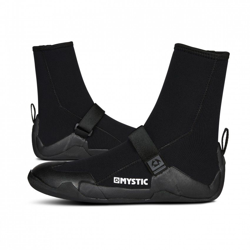 Botillon Mystic 2020 Star Boot 5 mm Round Toe