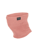 Cache Cou Picture Selia Misty Pink