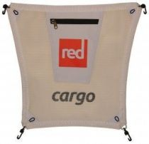Cargo Net Red Paddle Co