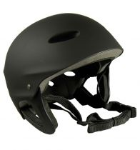 Casque de windsurf Side On noir