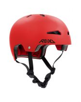 Casque REKD Elite 2.0 Rouge