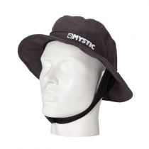 Chapeau Néoprène Mystic Desert Hat light grey