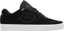 Chaussure Emerica REYNOLDS G6 Black White