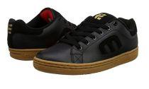 Chaussure Etnies Callicut Black Gum