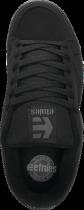 Chaussure Etnies KINGPIN Black