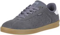 Chaussures Etnies The Scam W18 Grey Gum