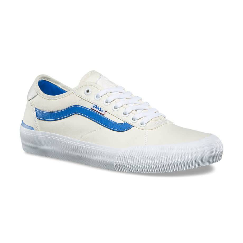 Chaussures Vans Chima Pro 2 Center Court S18