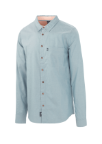 Chemise Picture Albans Army Green