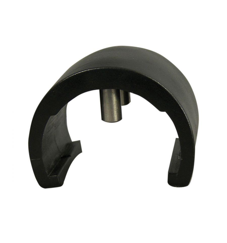 CLIP 2 PINS - Clips 2 pins : Wish carb MC200/MC225