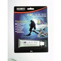 Colle Neoprène Aquasurf McNett 28g