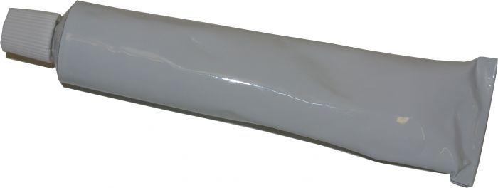 Colle PVC Réparation Päddle