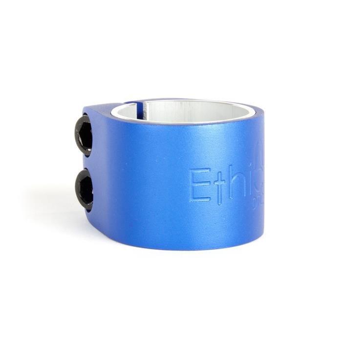 Collier de serrage Ethic DTC Basics