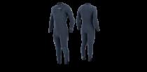 Combinaison MAGMA Méteor 5,4,3 slate black
