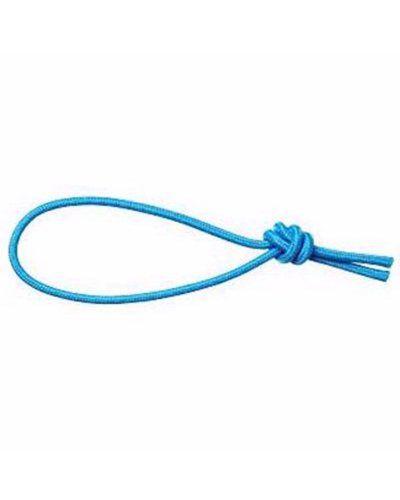 Corde de leash FCS Surf Aid S18
