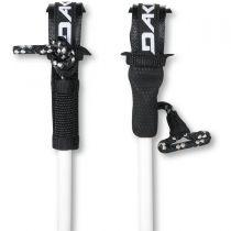 Dakine Comp Adjustable Lines 24-30