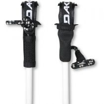 Dakine Comp Adjustable Lines 24-30