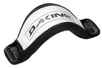 Dakine Strap Core Contour single white