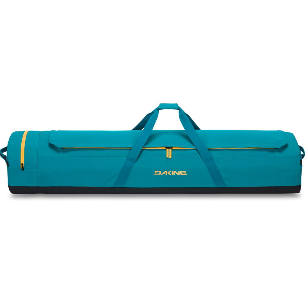 EQ WINDSURF DUFFLE 240 SEAFORD