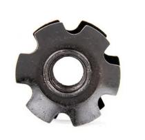 Etoile de Système de compression Trottinette Freestyle ETHIC DTC Noir