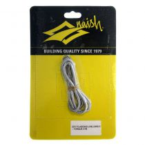 Flagging Line grey Naish Torque ATB