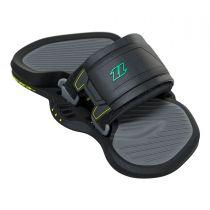 FLEX TT BINDING STRAP / PADS