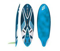 Flotteur de windsurf Exocet X-Move Pro Am.