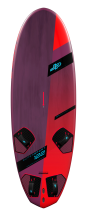 Flotteur de windsurf JP Australia 2020 SUPER - SPORT