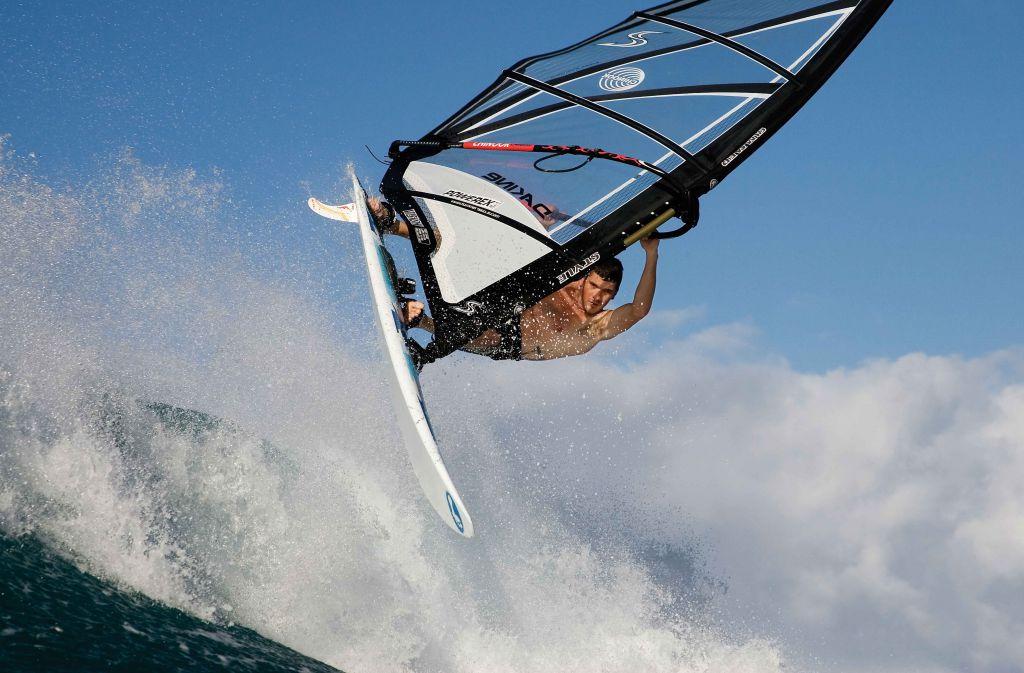 Footstrap de windsurf Dakine Primo S18
