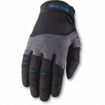Gants Dakine sailing full fingers